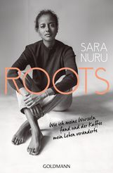 Sara  Nuru - ROOTS