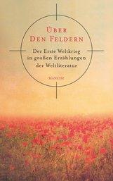 Horst  Lauinger  (Hrsg.) - Über den Feldern