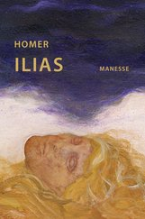 Homer - Ilias