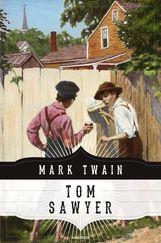 Mark  Twain - Tom Sawyers Abenteuer (Anaconda Jugendbuchklassiker)