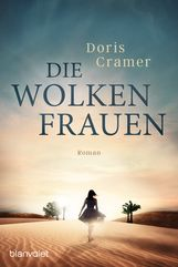 Doris  Cramer - Die Wolkenfrauen
