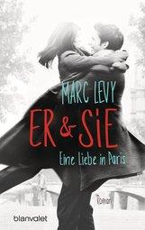 Marc  Levy - Er & Sie