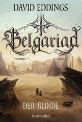 David  Eddings - Belgariad - Der Blinde