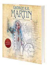 George R.R.  Martin - Das Lied von Eis und Feuer