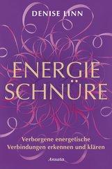 Denise  Linn - Energieschnüre