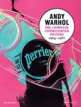 Paul  Maréchal - Andy Warhol