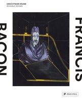 Staatsgalerie Stuttgart  (Hrsg.), Ina  Conzen  (Hrsg.) - Francis Bacon