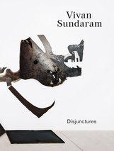 Haus der Kunst  (Hrsg.) - Vivan Sundaram