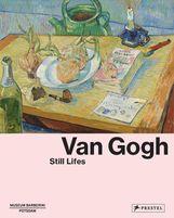 Ortrud  Westheider  (Hrsg.), Michael  Philipp  (Hrsg.) - Van Gogh