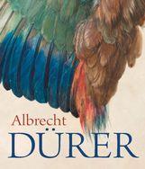 Christof  Metzger  (Hrsg.) - Albrecht Dürer - engl.