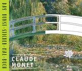 Doris  Kutschbach - Claude Monet