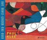 Annette  Roeder - Paul Klee