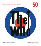 Ben  Marshall - The Who: 50