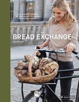 Malin  Elmlid - The Bread Exchange