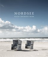 James  Attlee  (Hrsg.) - Nordsee