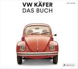 Keith  Seume - VW Käfer - Das Buch