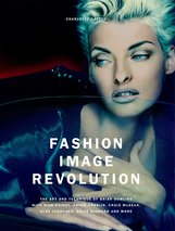 Charlotte  Cotton - Fashion Image Revolution