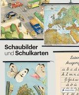 Ina Katharina  Uphoff, Nicola von  Velsen - Schaubilder und Schulkarten