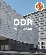 Hans  Engels, Frank Peter  Jäger - DDR-Architektur