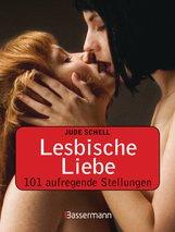 Jude  Schell - Lesbische Liebe
