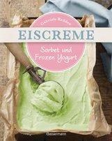 Gabriele  Redden Rosenbaum - Eiscreme, Sorbet & Frozen Yogurt