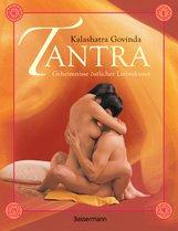Kalashatra  Govinda - Tantra