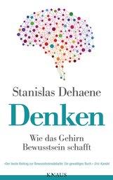 Stanislas  Dehaene - Denken