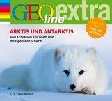Martin  Nusch - Arktis und Antarktis. Von schlauen Füchsen und mutigen Forschern