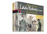 Philip  Ardagh - Die Eddie Dickens Trilogie