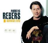 Andreas  Rebers - Ich regel das