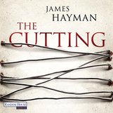 James  Hayman - The Cutting