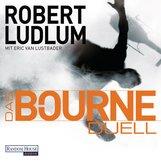 Eric Van  Lustbader, Robert  Ludlum - Das Bourne Duell