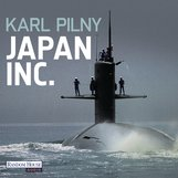 Karl  Pilny - Japan Inc.