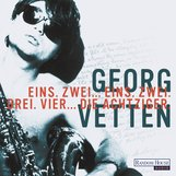 Georg  Vetten - Eins, zwei… Eins, zwei, drei, vier