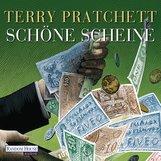 Terry  Pratchett - Schöne Scheine