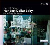 Robert B.  Parker - Hundert Dollar Baby