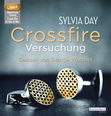 Sylvia  Day - Crossfire. Versuchung