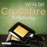 Sylvia  Day - Crossfire. Erfüllung