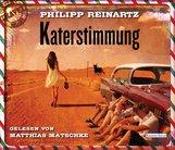 Philipp  Reinartz - Katerstimmung