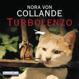 Nora von  Collande - Turbolenzo