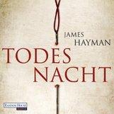 James  Hayman - Todesnacht