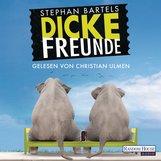 Stephan  Bartels - Dicke Freunde
