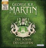 George R.R.  Martin - Das Lied von Eis und Feuer 09
