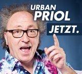 Urban  Priol - Jetzt