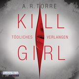 A.R.  Torre - Kill Girl