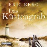 Eric  Berg - Das Küstengrab