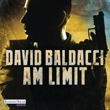 David  Baldacci - Am Limit