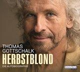 Thomas  Gottschalk - Herbstblond