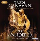 Trudi  Canavan - Die Magie der tausend Welten