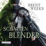 Brent  Weeks - Schattenblender